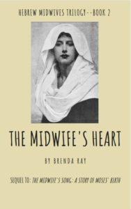 midwifes heart mockup 3