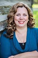 Melissa Wardwell, Author