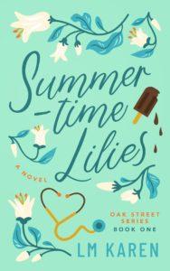 Ebook_SummertimeLilies_03