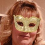 Tracy-Superhero-gold-2