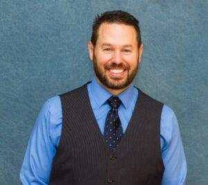 scott-lapierre-pastor-author-speaker