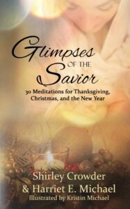 cs-mh Glimpses of the Savior