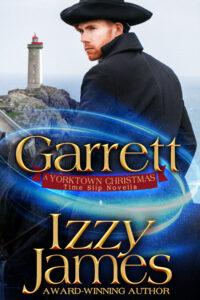 IzzyJames_Garrett_eCover_HR