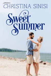 sweet summer 1600x2400