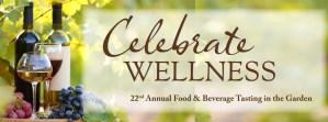 celebrate-wellness-redondo-beach-california-south-coast-botanic-garden