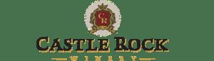 castle-rock-winery-palos-verdes-estates