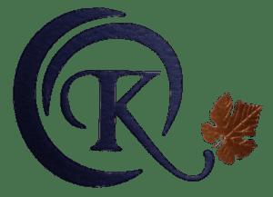 kinship-winery