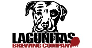 lagunitas-beer-brewing-company