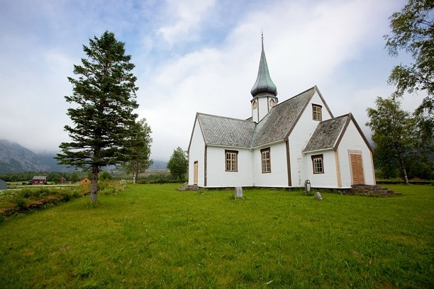 ChurchSmall