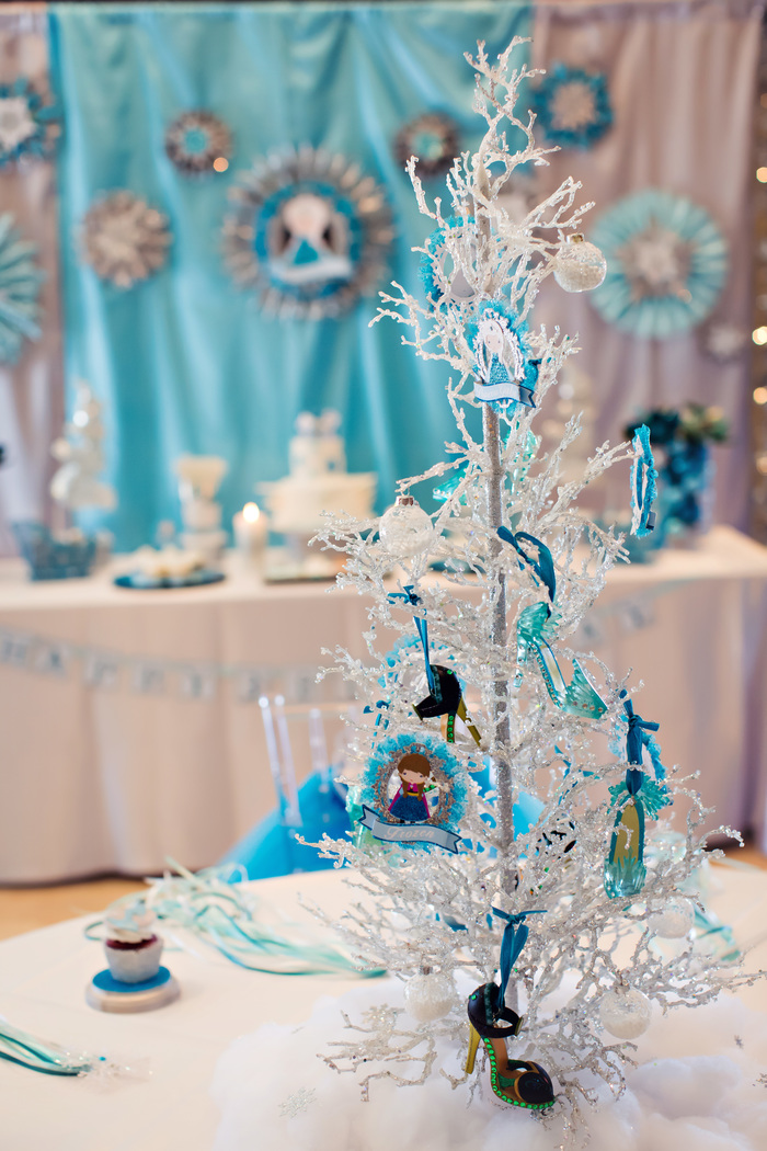 elianna-noelle-events-0211-orlando-fl-party-planner-party-decorator