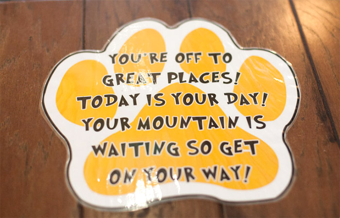 drseuss-phrases-todayisyourday