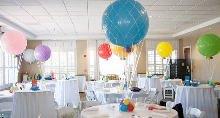 hotairballoon-table-centerpieces