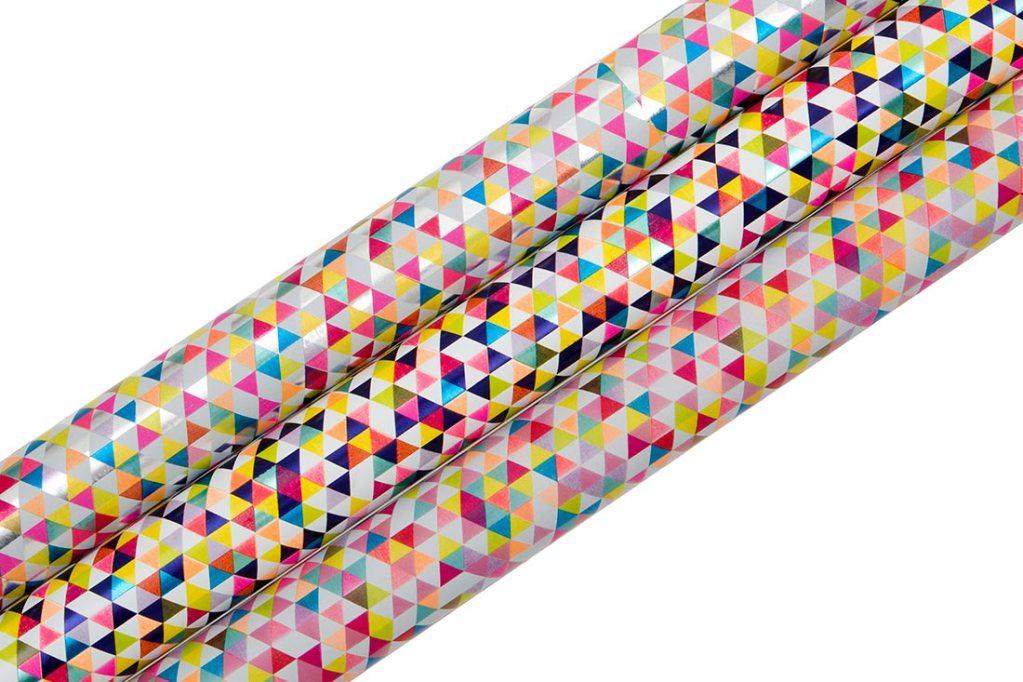 Paper-Salad-Geojangles-Roll-Wrap
