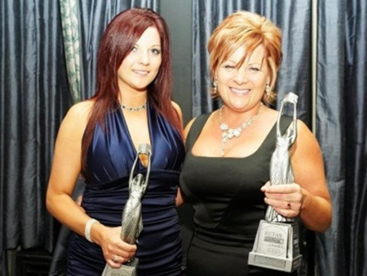 celebrations carlisle awards