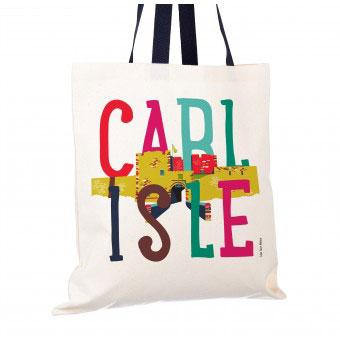 carlisle_lapbag