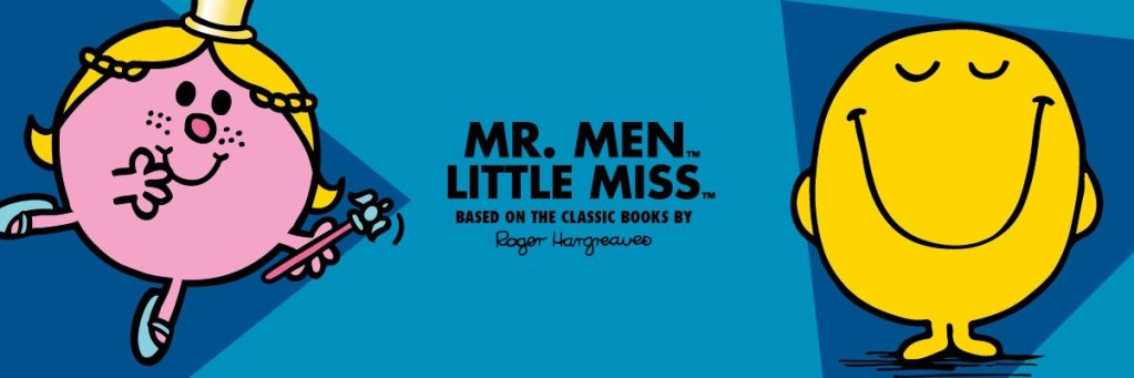 mr-men