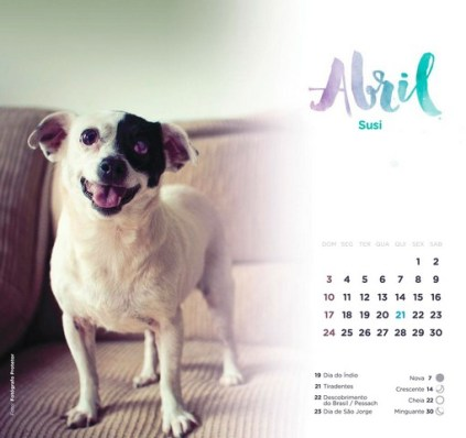 Abril_Susi2