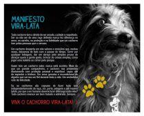 Calendario_2014-contracapa