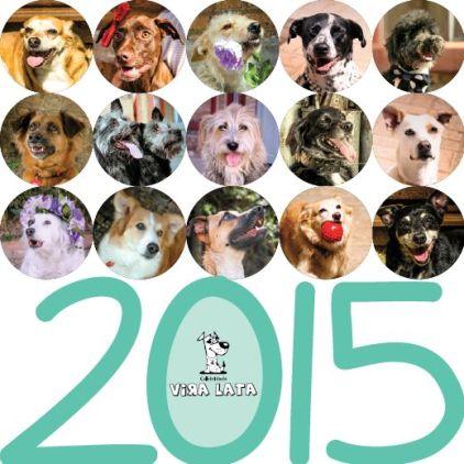 Calendario_2015-1