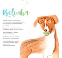 Julho_Belinha