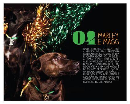 Marley_e_Magg-Abril2014-1