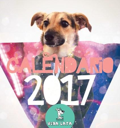 calendario-2017-001