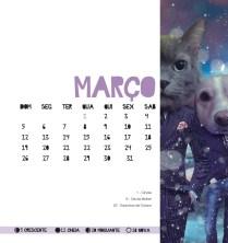 calendario-2017-008