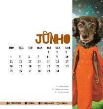 calendario-2017-014