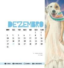 calendario-2017-025