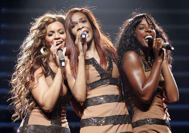 https://i2.wp.com/www.celebrific.com/wp-content/uploads/2006/02/Destiny_s_Child.jpg?w=980