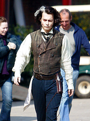 "//www.celebrific.com/wp-content/uploads/2007/03/johnny-depp-sweeney-todd-3-29-07.jpg"" cannot be displayed, because it contains errors."