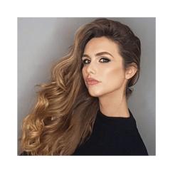 Angela Ponce