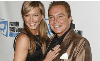 David Cassidy Net Worth