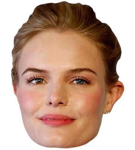 Kate Bosworth Celebrity Mask