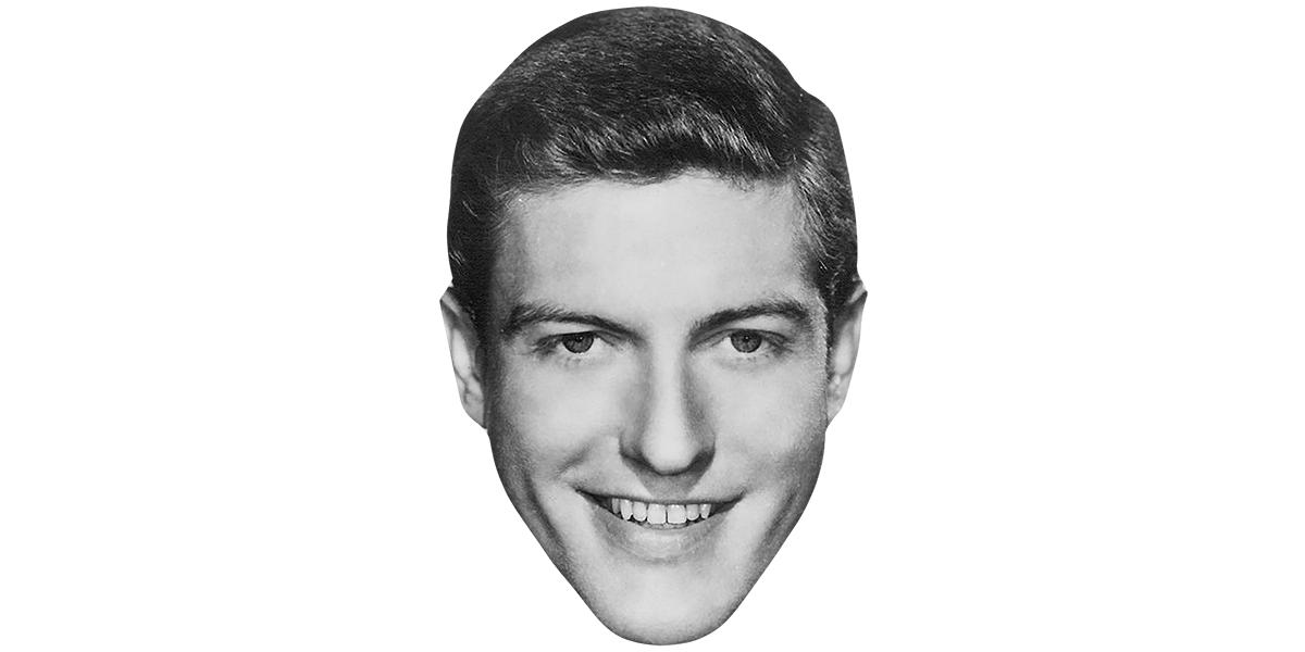 dick-van-dyke-bw-celebrity-mask.png?fit=1200,600&ssl=1