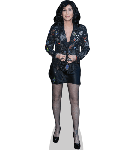 Cher (Tights)