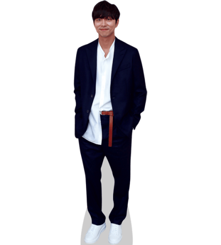 b61e6b70f6e Celebrity Cutouts store - find your most loved celebrity here