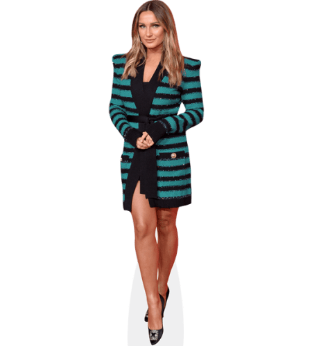 Sam Faiers (Stripes)