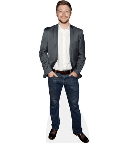 Sterling Knight (Jeans)