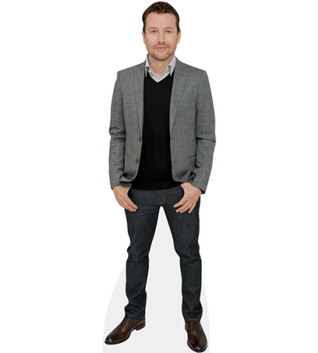 Leigh Whannell (Smart)