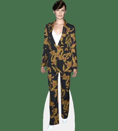 Maggie Grace (Suit)