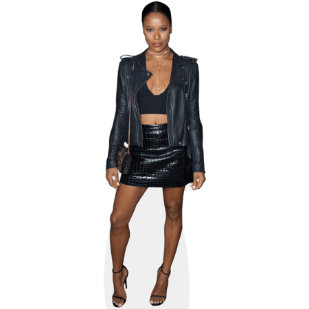 Taylour Paige (Skirt)