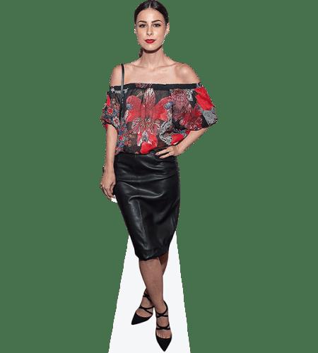 Lena Meyer-Landrut (Skirt)
