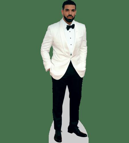 Drake (Bow Tie)