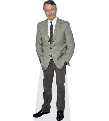 Celebrity Cutouts Archives Page 482 Of 578 Celebrity Cutouts