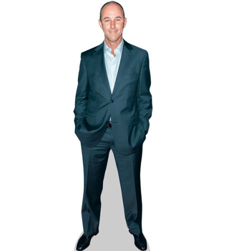 Jamie Mcshane Cardboard Cutout Celebrity Cutouts Actor guide for jamie mcshane. celebrity cutouts