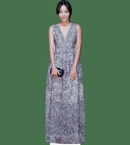 Hara (Long Dress)