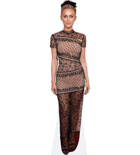 Lala Kent (Long Dress)