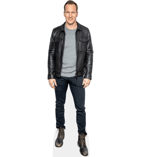 Patrick Wilson (Jeans)