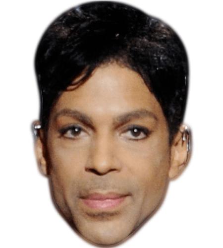 Prince (Smile)